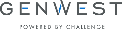 Genwest - Powered by Challenge